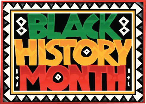We don't have a White history month, so why is there a Black history month? Is It Necessary to celebrate ...