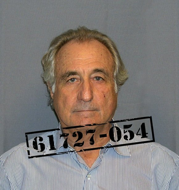 Federal prosecutors announced a $1.7 billion settlement with JPMorgan Chase stemming from its business dealings with Bernard Madoff. Prosecutors from ...