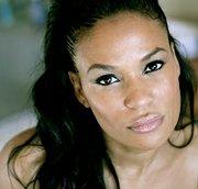 Beverly Bond, Founder of the nonprofit Black Girls Rock