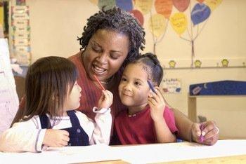 Anne Arundel County Public Schools prekindergarten registration for the 2014-2015 school year will be held at county elementary schools beginning ...
