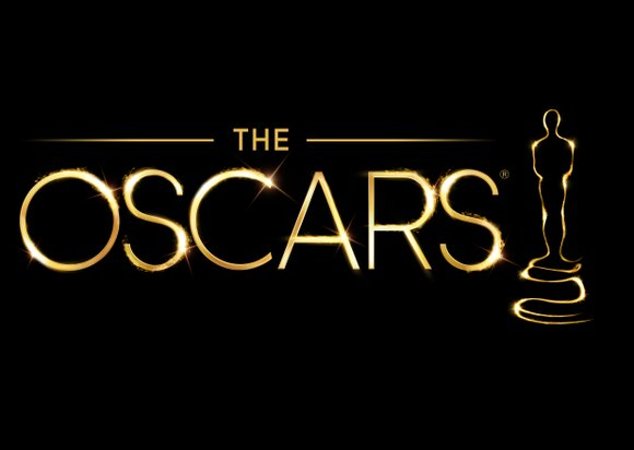 """The sweeping new measures designed to enhance diversity at the Oscars were not motivated by """"political correctness,"""" the CEO of ..."""