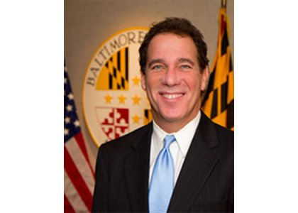 Baltimore County Executive Kevin Kamenetz will hold a community forum as part of his ongoing effort to interact directly with ...