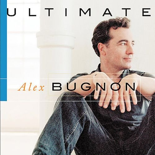 """Influential jazz musician Alex Bugnon pays homage to his adopted community with his new CD, appropriately titled """"Harlem."""""""