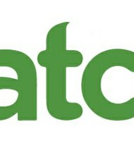 Hundreds of employees of Patch, the online news organization, were laid off Wednesday, according to published reports.