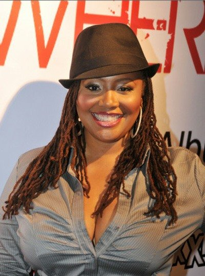 One week after winning her first Grammy for Best R&B Performance, Lalah Hathaway will share some of that effusive joy ...