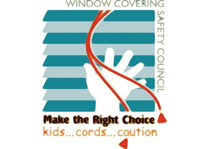 The Window Covering Safety Council (WCSC) is reminding both parents and caregivers of the potential dangers posed by window-cords, and ...