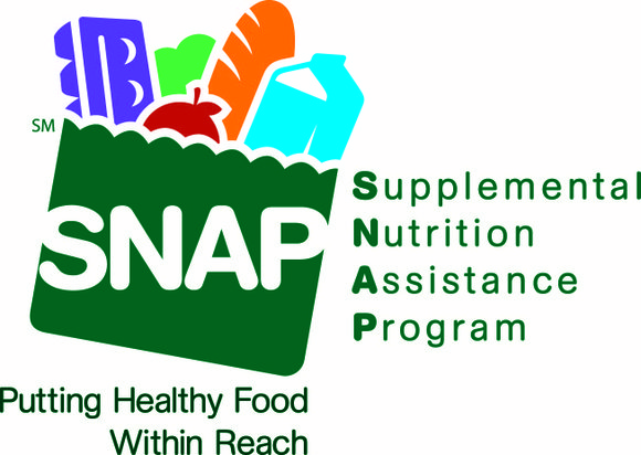 Millions of Americans who rely on food stamps could be in trouble.