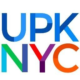 New Yorkers are demanding a quality education for preschoolers.