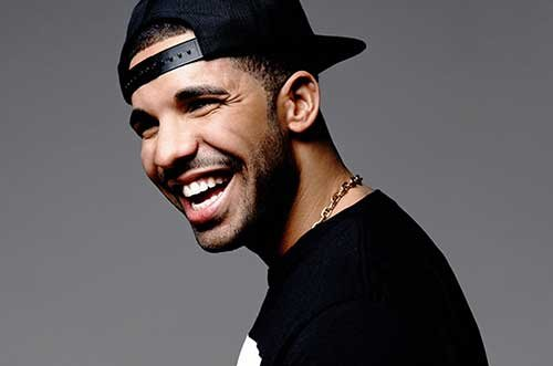 Popular rapper Drake will show Houstonians some major love with a weekend just for us. He made the big announcement ...