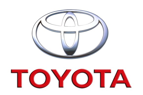 Toyota, the world's top-selling automaker, will stop producing vehicles at all assembly lines across Japan for an entire week because ...