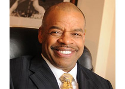 Construction Developer and philanthropist Ken Banks has been appointed to the R Adams Cowley Shock Trauma Board of Visitors. The ...