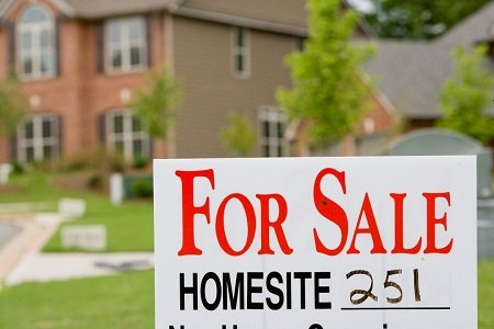 Cold weather hurt home prices in January, as a closely watched measure of housing values posted its third straight monthly ...