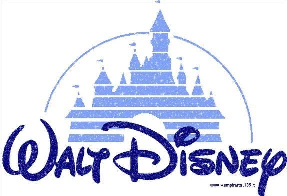 Disney stock is at an all-time high. Since Iger took over for Michael Eisner in October 2005, shares have soared ...