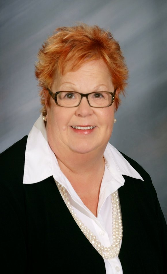Shelley Johnson, executive director of the Lake Charles/Southwest Louisiana Convention & Visitors Bureau (CVB) has been elected as vice chairman ...