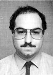 American Jonathan Pollard is serving a life sentence in prison for spying for Israel. Pollard had worked as an intelligence analyst for the U.S. Navy. He was arrested in 1985 and sentenced in 1987.