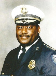 Fort Bend Constable Ruben Davis told attendees at a town hall meeting Monday in Quail Run he knows crime is ...