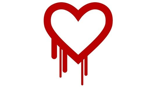 """A major online security vulnerability dubbed """"Heartbleed"""" could put your personal information at risk, including passwords, credit card information and ..."""