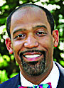In one of several significant moves during his first few months in office, newly elected Kings County District Attorney Ken ...