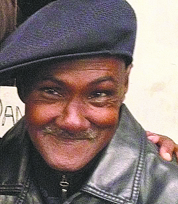 The Harlem community, the family and the organization God Wise Jamel Allah belonged to and helped establish–the Nation of Gods ...