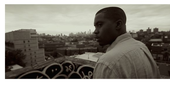 Nas is having a big year in media, and he got even more shine this past November with a play ...