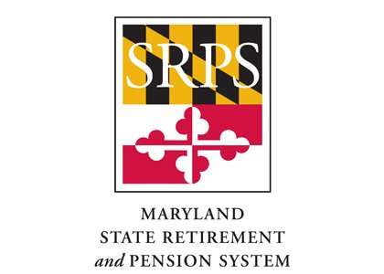 The Maryland State Retirement Agency is attempting to find nearly 26,000 former public employees who didn't work long enough to ...