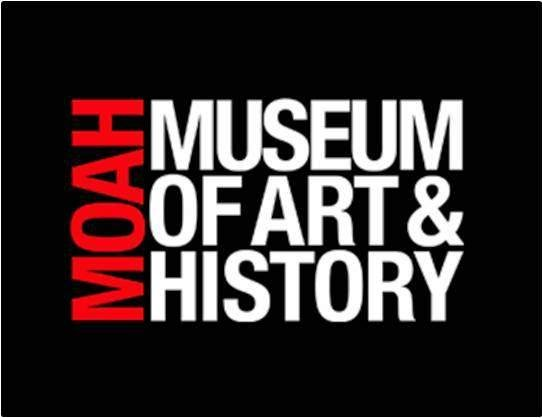 The Lancaster Museum of Art and History (MOAH) will host a presentation titled A Life in Stitches: Understanding Mental Health ...