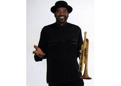 This week's entrepreneur of the week is musician Rahmlee Michael Davis. The Baltimore resident has spent the last four decades ...