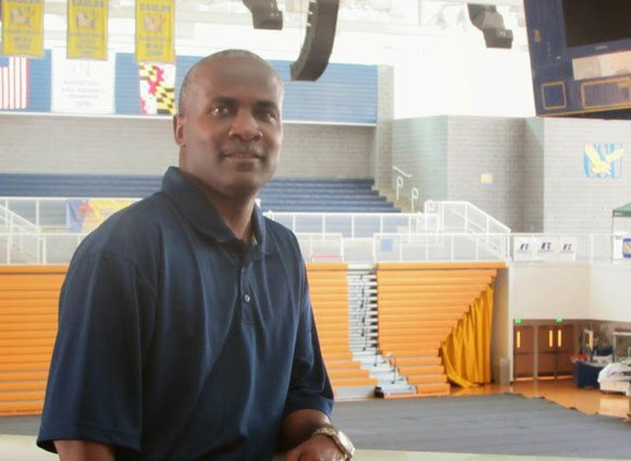After 28 years as head basketball coach at Coppin State University, Fang Mitchell's contract was not renewed. After a search ...