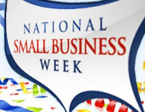 In recognition of National Small Business Week, Wells Fargo is partnering with the National Urban League and the U.S. Hispanic ...