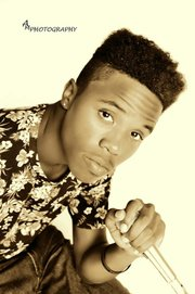 DeWayne Jackson