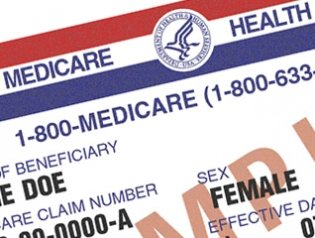 Each day, approximately 10,000 Baby Boomers turn 65 – and thereby become eligible for Medicare. But becoming eligible for and ...