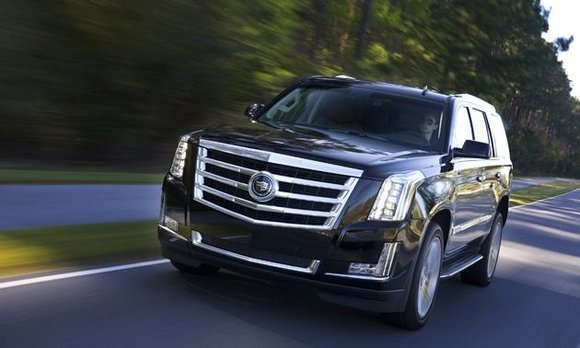 It seems like every day General Motors is adding to its already extensive list of recalls. This makes 2014 a ...