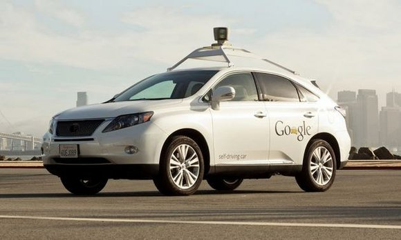 Google, in a remarkable feat of engineering, has unveiled a prototype for a driverless car. While we should celebrate and ...