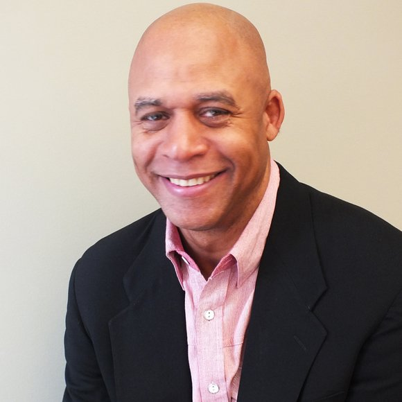 Eric Pryor serves as the executive director of the Center for Arts Education (CAE), which is one of the city's ...