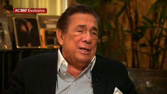 By now, everyone knows the story of Los Angeles Clipper's owner, Donald Sterling's banishment from the National Basketball Association (NBA) ...