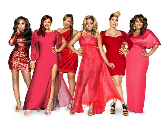 New season to depict familial, marital and professional challenges of talented R&B singers.