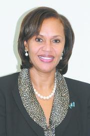 Joy Ann Jibrilu