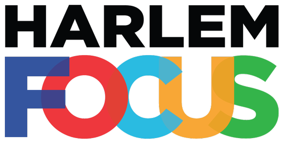 Harlem Focus is a blog with an eye on community, culture, art, food and life in and around Harlem. It ...