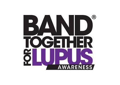 With lupus, no two cases are alike. Some who suffer with the debilitating illness develop kidney problems, while others prematurely ...