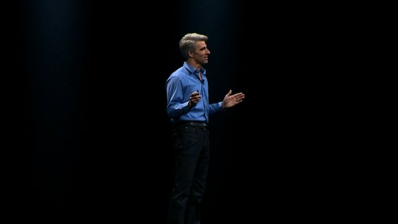 When Steve Jobs passed away in October 2011, Apple lost more than its CEO: It lost the charismatic face of ...