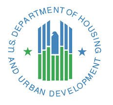 An agreement was made between the U.S Department of Housing and Urban Development and the city of Ansonia, Connecticut and ...