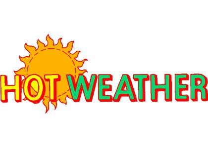 As temperatures in Maryland start heating up, the Department of Health and Mental Hygiene (DHMH) reminds Marylanders to take the ...