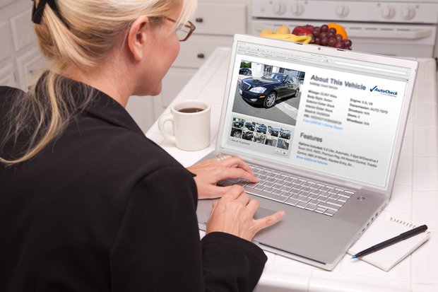 Car shoppers will be able to buy vehicles online through First Class Motor Group, a new Shorewood business that's opening in a 2600-square-foot warehouse 304 Amendodge Drive.
