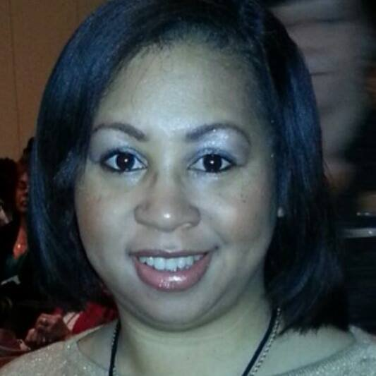 Will County native named county's new budget director ...