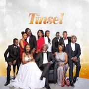 "'Tinsel,"" a popular Nigerian soap opera"