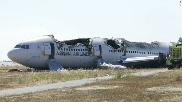 When federal safety investigators meet on Tuesday to determine the cause of the Asiana Flight 214 crash, they will have ...
