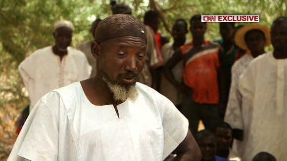 Boko Haram Islamists abducted 60 females, including children, and killed 30 men last week in a raid of a village ...