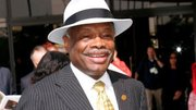 Former San Francisco mayor and longtime Democratic powerbroker, Willie Brown, will receive the National Newspaper Publishers Association's Legacy of Excellence Award on June 27, during the organization's 2014 annual convention.