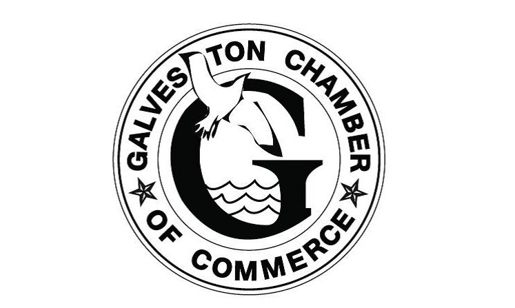 Local Chambers Of Commerce Recognized For Media and