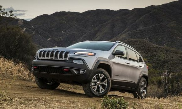 Chrysler Group and Nissan Motor Corp. were joined by Toyota Motor Corp. and General Motors in posting higher June sales ...